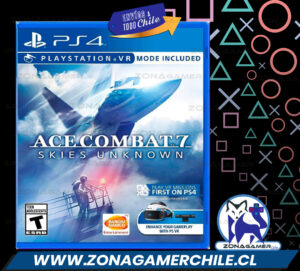 ACE-COMBAT-7PS4